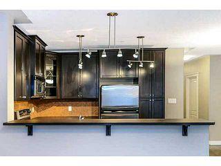 Photo 6: 415 30 DISCOVERY RIDGE Close SW in CALGARY: Discovery Ridge Condo for sale (Calgary)  : MLS®# C3594919