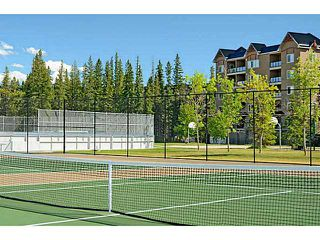 Photo 17: 415 30 DISCOVERY RIDGE Close SW in CALGARY: Discovery Ridge Condo for sale (Calgary)  : MLS®# C3594919