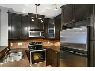 Photo 4: 415 30 DISCOVERY RIDGE Close SW in CALGARY: Discovery Ridge Condo for sale (Calgary)  : MLS®# C3594919