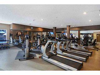 Photo 15: 415 30 DISCOVERY RIDGE Close SW in CALGARY: Discovery Ridge Condo for sale (Calgary)  : MLS®# C3594919