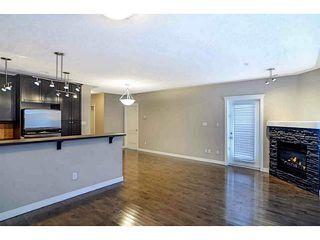 Photo 7: 415 30 DISCOVERY RIDGE Close SW in CALGARY: Discovery Ridge Condo for sale (Calgary)  : MLS®# C3594919