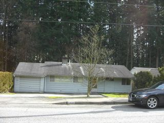 Photo 5: 1408 ARBORLYNN Drive in North Vancouver: Westlynn House for sale : MLS®# V1048984