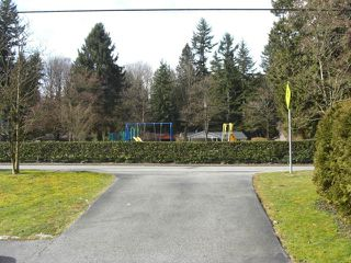 Photo 2: 1408 ARBORLYNN Drive in North Vancouver: Westlynn House for sale : MLS®# V1048984