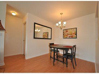 Photo 4: 202 7554 BRISKHAM Street in Mission: Mission BC Condo for sale : MLS®# F1405671