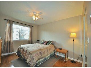 Photo 8: 202 7554 BRISKHAM Street in Mission: Mission BC Condo for sale : MLS®# F1405671
