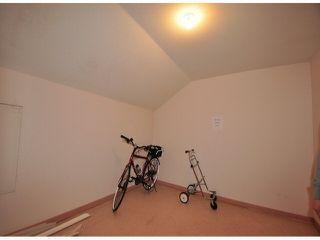 Photo 12: 202 7554 BRISKHAM Street in Mission: Mission BC Condo for sale : MLS®# F1405671