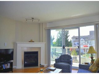 Photo 6: 202 7554 BRISKHAM Street in Mission: Mission BC Condo for sale : MLS®# F1405671