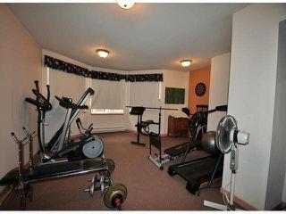 Photo 13: 202 7554 BRISKHAM Street in Mission: Mission BC Condo for sale : MLS®# F1405671