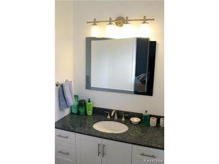 Photo 11: 19 Cook Road in WINNIPEG: Westwood / Crestview Residential for sale (West Winnipeg)  : MLS®# 1404356