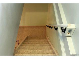 Photo 12: 19 Cook Road in WINNIPEG: Westwood / Crestview Residential for sale (West Winnipeg)  : MLS®# 1404356