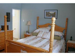 Photo 8: 19 Cook Road in WINNIPEG: Westwood / Crestview Residential for sale (West Winnipeg)  : MLS®# 1404356