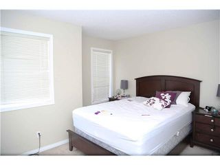 Photo 9: 8034 24 Street SE in CALGARY: Ogden_Lynnwd_Millcan Residential Attached for sale (Calgary)  : MLS®# C3605045