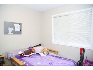 Photo 11: 8034 24 Street SE in CALGARY: Ogden_Lynnwd_Millcan Residential Attached for sale (Calgary)  : MLS®# C3605045