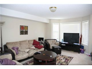 Photo 4: 8034 24 Street SE in CALGARY: Ogden_Lynnwd_Millcan Residential Attached for sale (Calgary)  : MLS®# C3605045
