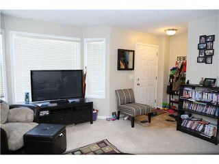 Photo 5: 8034 24 Street SE in CALGARY: Ogden_Lynnwd_Millcan Residential Attached for sale (Calgary)  : MLS®# C3605045