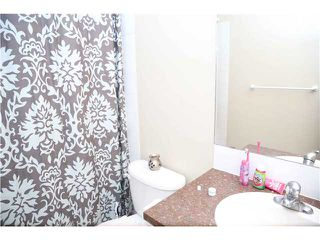 Photo 12: 8034 24 Street SE in CALGARY: Ogden_Lynnwd_Millcan Residential Attached for sale (Calgary)  : MLS®# C3605045