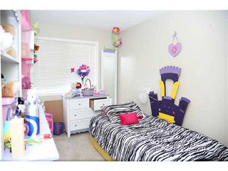 Photo 13: 8034 24 Street SE in CALGARY: Ogden_Lynnwd_Millcan Residential Attached for sale (Calgary)  : MLS®# C3605045