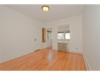 Photo 15: 609 FOURTH Avenue in New Westminster: Uptown NW House for sale : MLS®# V1054223