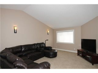 Photo 11: 824 COOPERS Square SW: Airdrie Residential Detached Single Family for sale : MLS®# C3606145