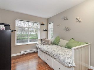 Photo 15: 213 1420 PARKWAY Boulevard in Coquitlam: Westwood Plateau Condo for sale : MLS®# V1054889