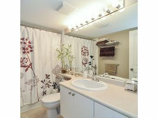 Photo 14: 213 1420 PARKWAY Boulevard in Coquitlam: Westwood Plateau Condo for sale : MLS®# V1054889