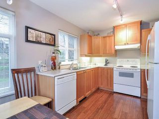 Photo 10: 213 1420 PARKWAY Boulevard in Coquitlam: Westwood Plateau Condo for sale : MLS®# V1054889