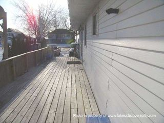 Photo 14: 39 Lake Avenue in Ramara: Rural Ramara House (Bungalow) for sale : MLS®# X2872233