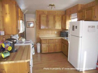 Photo 2: 39 Lake Avenue in Ramara: Rural Ramara House (Bungalow) for sale : MLS®# X2872233