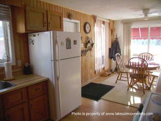 Photo 3: 39 Lake Avenue in Ramara: Rural Ramara House (Bungalow) for sale : MLS®# X2872233
