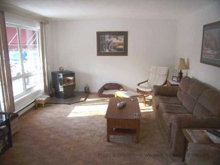 Photo 17: 39 Lake Avenue in Ramara: Rural Ramara House (Bungalow) for sale : MLS®# X2872233