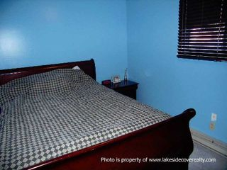 Photo 8: 39 Lake Avenue in Ramara: Rural Ramara House (Bungalow) for sale : MLS®# X2872233