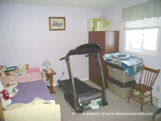 Photo 9: 39 Lake Avenue in Ramara: Rural Ramara House (Bungalow) for sale : MLS®# X2872233