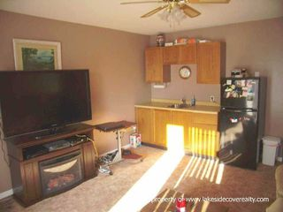 Photo 5: 39 Lake Avenue in Ramara: Rural Ramara House (Bungalow) for sale : MLS®# X2872233