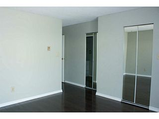 """Photo 10: 86 27272 32ND Avenue in Langley: Aldergrove Langley Townhouse for sale in """"TWIN FIRS"""" : MLS®# F1409011"""