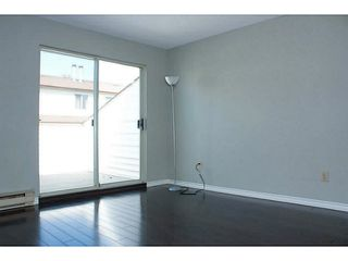 """Photo 9: 86 27272 32ND Avenue in Langley: Aldergrove Langley Townhouse for sale in """"TWIN FIRS"""" : MLS®# F1409011"""