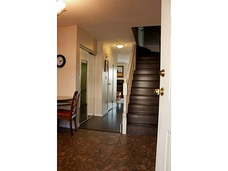 """Photo 8: 86 27272 32ND Avenue in Langley: Aldergrove Langley Townhouse for sale in """"TWIN FIRS"""" : MLS®# F1409011"""