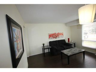 Photo 5: 53 123 QUEENSLAND Drive SE in CALGARY: Queensland Townhouse for sale (Calgary)  : MLS®# C3610862