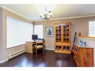 "Photo 10: 202 13910 101ST Street in Surrey: Whalley Condo for sale in ""THE BREEZWAY"" (North Surrey)  : MLS®# F1410890"