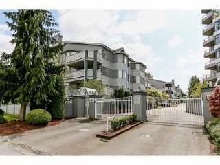 "Photo 2: 202 13910 101ST Street in Surrey: Whalley Condo for sale in ""THE BREEZWAY"" (North Surrey)  : MLS®# F1410890"