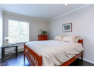 "Photo 11: 202 13910 101ST Street in Surrey: Whalley Condo for sale in ""THE BREEZWAY"" (North Surrey)  : MLS®# F1410890"