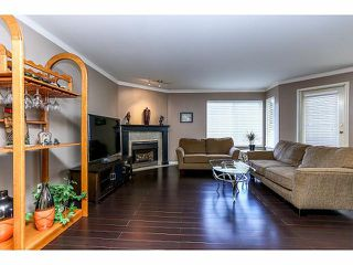 "Photo 4: 202 13910 101ST Street in Surrey: Whalley Condo for sale in ""THE BREEZWAY"" (North Surrey)  : MLS®# F1410890"