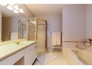 "Photo 15: 202 13910 101ST Street in Surrey: Whalley Condo for sale in ""THE BREEZWAY"" (North Surrey)  : MLS®# F1410890"