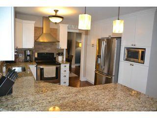 Photo 6: 19 Musgrove Street in WINNIPEG: Charleswood Residential for sale (South Winnipeg)  : MLS®# 1411763