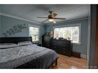 Photo 11: 1140 Vista Hts in VICTORIA: Vi Hillside House for sale (Victoria)  : MLS®# 674525