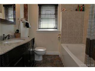 Photo 10: 1140 Vista Hts in VICTORIA: Vi Hillside House for sale (Victoria)  : MLS®# 674525