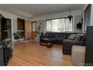 Photo 5: 1140 Vista Hts in VICTORIA: Vi Hillside House for sale (Victoria)  : MLS®# 674525