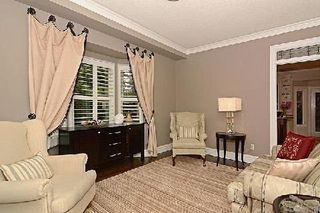 Photo 10: 34 Harpers Croft in Markham: Unionville House (2-Storey) for sale : MLS®# N2941849