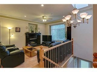 Photo 3: 3667 E 26TH Avenue in Vancouver: Renfrew Heights House for sale (Vancouver East)  : MLS®# V1085524
