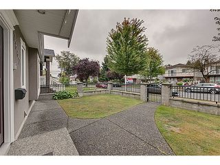 Photo 13: 3667 E 26TH Avenue in Vancouver: Renfrew Heights House for sale (Vancouver East)  : MLS®# V1085524