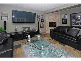 Photo 18: 1004 MAPLEGLADE Drive SE in Calgary: Maple Ridge Residential Detached Single Family for sale : MLS®# C3638640